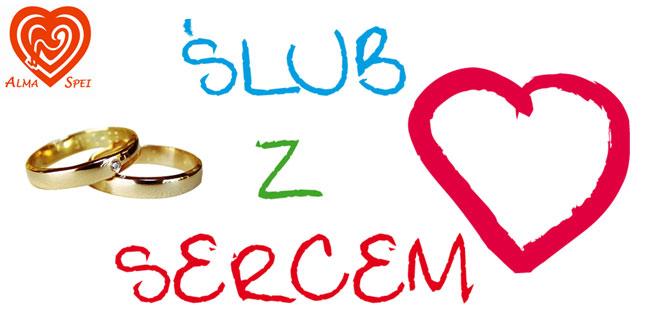 Ślub z Sercem