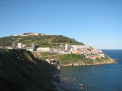 Ceuta (Blaz Purnat) Tags: ceuta  sebta