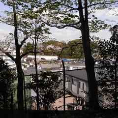 Inamura Park 03