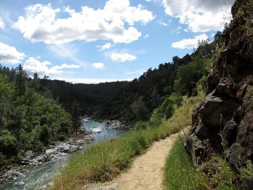 South Yuba River-1