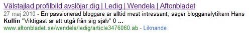 ab-wendela-hans
