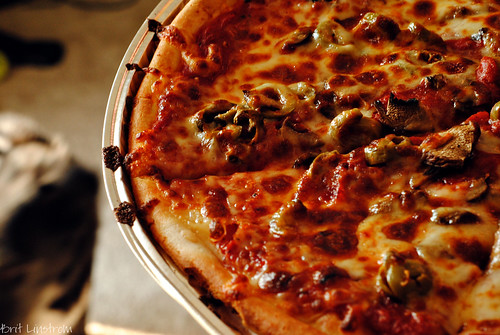 flickriver most interesting photos tagged with glutenfreeannarbor rh flickriver com cottage inn gluten free coupon cottage inn gluten free pizza review