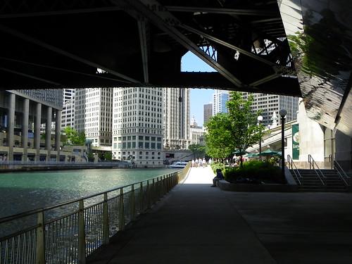 5.23.2010 Chicago (6)