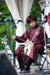 (2010-05-29) Asian Festival - 0031