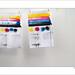 Thomas Bernard & Florian Chevillard, Machine à imprimer