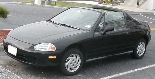 800px-Honda-Civic-del-Sol
