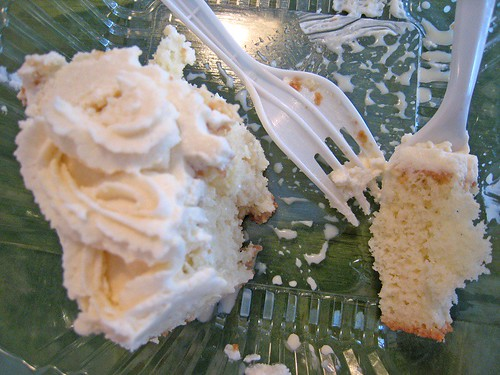 Tres Leches2.JPG