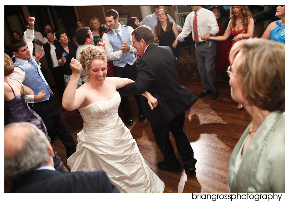 brian_gross_photography bay_area_wedding_photorgapher Crow_Canyon_Country_Club Danville_CA 2010 (49)
