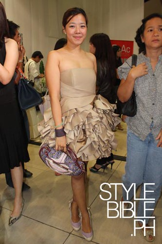 stylebible jane PFW