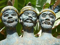 Ouidah photo