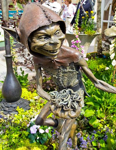 2010-05-25   Chelsea Flower Show  084.jpg