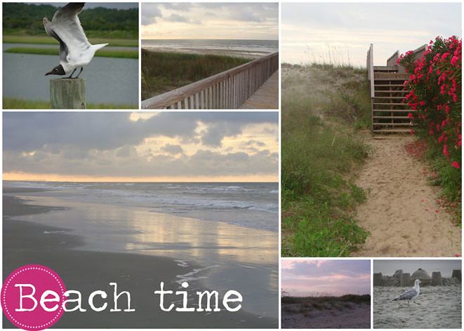 Ocean-Isle-collage-web