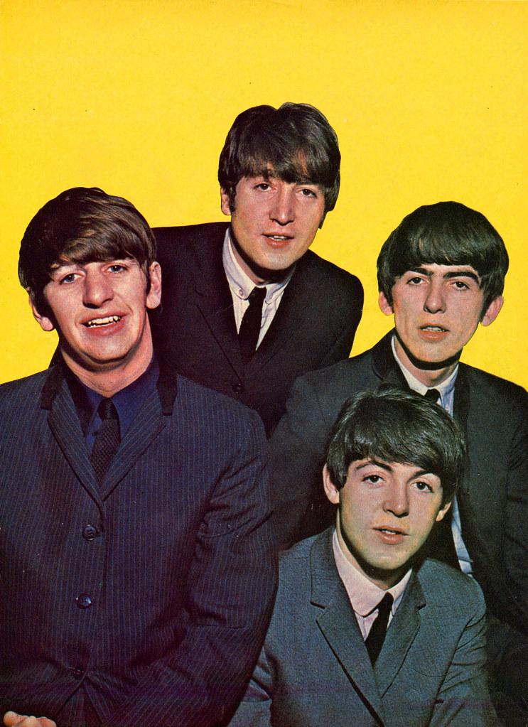 BeatlesTalk-039