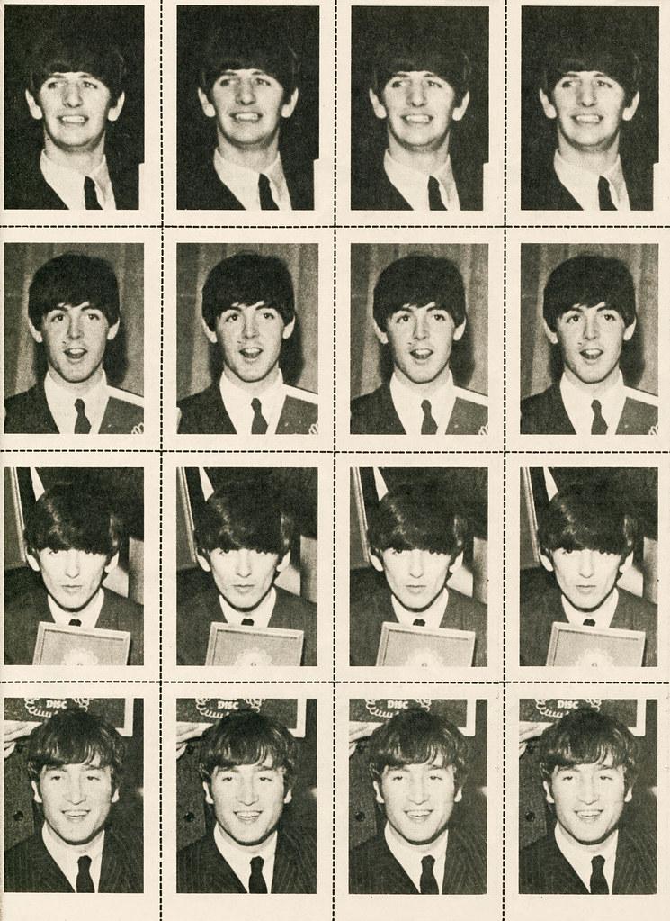 BeatlesTalk-049