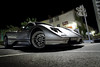Zonda by night ([ JR ]) Tags: new france car sport night canon eos grey gris shot s collection exotic et nuit supercar zonda 2010 pagani c12 550d vigeant carugati fialeix