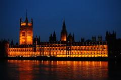(photomagister) Tags: uk england london nikon nikkor afs dx d300  nikond300 35mmf18g afsdxnikkor35mmf18g