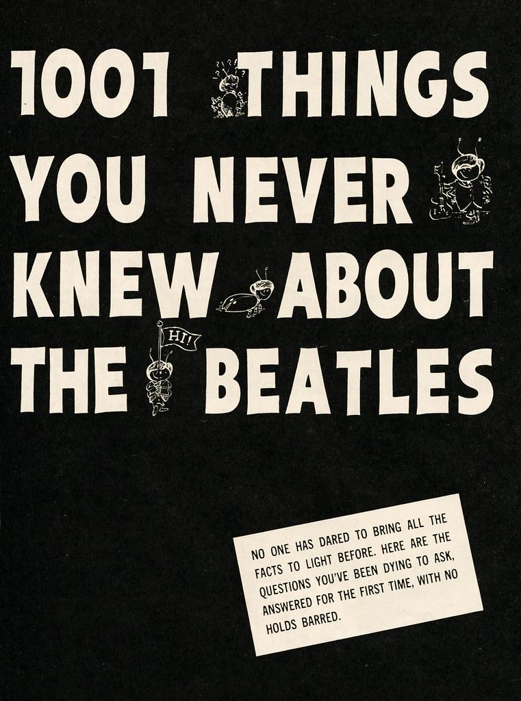 BeatlesTalk-044