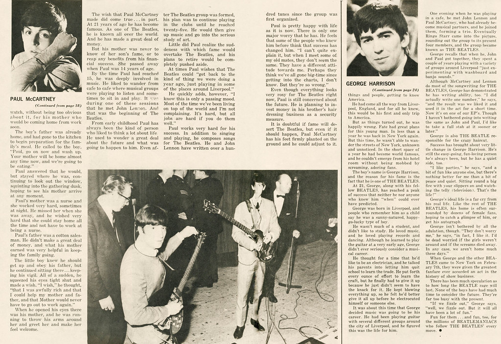 BeatlesTalk-058-59
