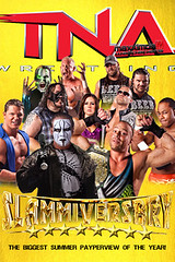 Slammiversary 2010 - iPhone 320x480 (Maxximus 7.0) Tags: storm money robert jeff beer scott aj james hall eric chelsea kevin jay williams angle mr kurt dam wrestling brian sting nwo young band 8 rob anderson knockout styles desmond vs wallpapers nash van douglas inc wwe roode hardy 2010 abyss kendrick wolfe spanky the lethal ppv rvd tna matchcard kazarian slammiversary