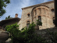 IMG_0767 (Travel-Stained Life) Tags: greece meteora kalampaka kastraki