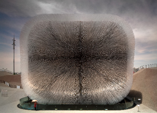 UK_Pavilion_Heatherwick_1