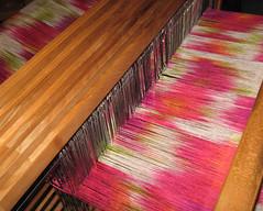 Deb's shawl2