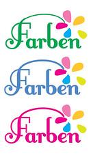 propuesta_logo farben_2
