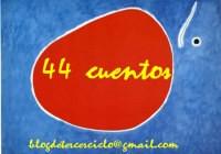 44 cuentos [800x600]