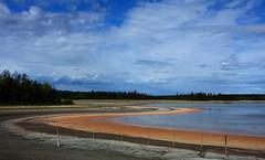 Loch Lomond (Cariboo Finn) Tags: canada britishcolumbia lochlomond nikon1870 nikond300