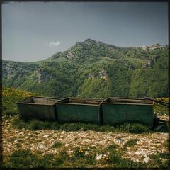 IMG_8908 (fswerk) Tags: lake lago garda campo gardasee piana corna malga altissimo montealtissimo malgacampo cornapiana