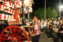 Shimoda's Taiko Festival