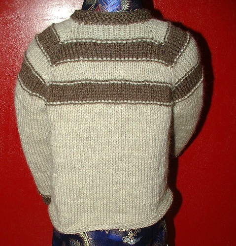 3t sweater