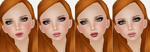 pf-ember-makeup01