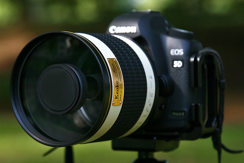 IMG_5201-w mirror lens