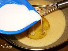 Magd.frutos rojos-añadir leche