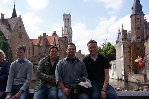 Brüssel 2010 373