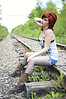 Em27-SM (Infinet Photograffi) Tags: canada fashion outdoors photography model nikon eric ottawa infinet d700 photograffi desarmia