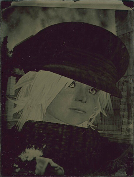 ambrotype_jimmy