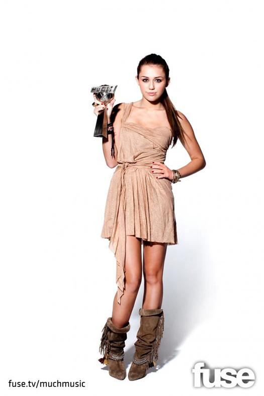 Miley-Cyrus-MuchMusic-3