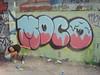 Moco (Arianna Yolanda Gonzalez) Tags: graffiti moco bomb rgv mcallentx