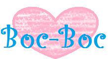 bocboc