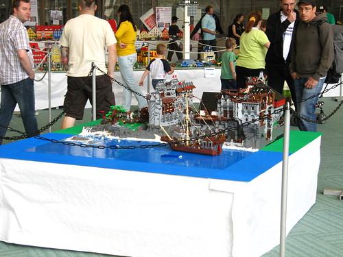 TSL 2010 - Grimmhavn