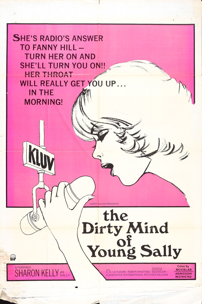 dirty_mind_of_young_sally_poster_01