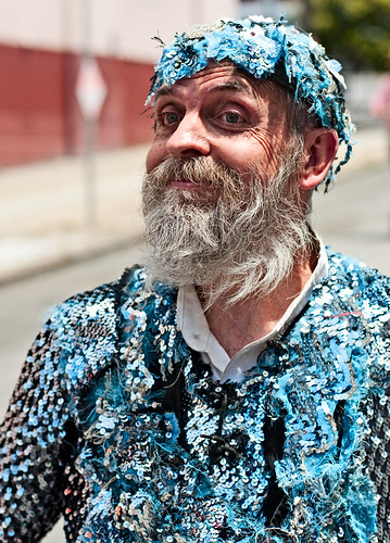 San Francisco Carnival 38