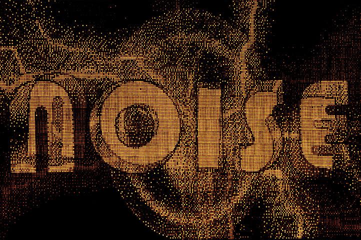 noise_2101 web