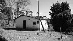 House (02571) (Jorge Belim) Tags: casa pb morada catingueirogrande
