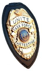UNITE LEN Badge copy