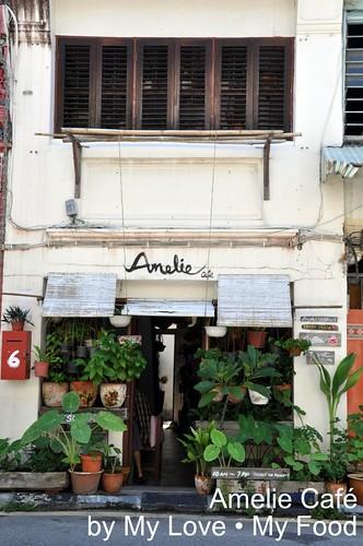 2010_06_12 Amelie Cafe 006a