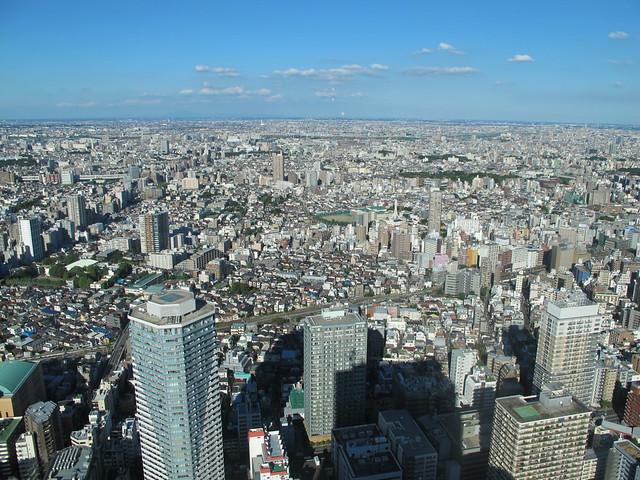 44_Tokyo