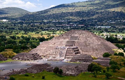 Teotihuacan 14